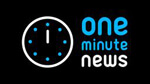 One_Minute_News